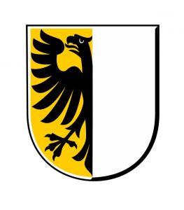 Friese adelaar