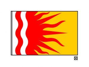 VlagVroegop