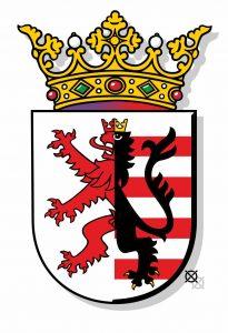 CivicHeerlen1982a
